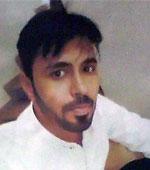 ronak_vijaykumar_dave